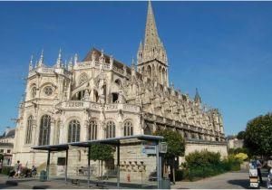Caen France Map the 15 Best Things to Do In Caen 2019 with Photos Tripadvisor