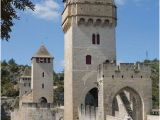Cahors France Map Cahors Lot Quercy France In 2019 Travel France Travel Visit