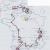 Cahors France Map File Carte Du tour De France 1994 Png Wikimedia Commons