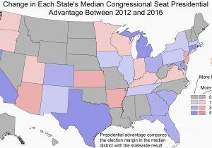 California 49th District Map Us Congress District Map Florida Fresh Us Congressional District Map