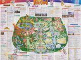 California Adventure Map Pdf Disney California Adventure Map Pdf Best Of Beste Dekoration