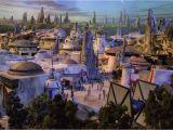 California Adventure Rides Map New Rides at Disneyland and California Adventure 2019