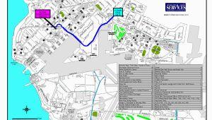California Afb Map Hickam Air force Base Hawaii Map Bing Hawaii Great Air force Base