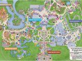 California Amusement Parks Map Disney Maps and Maps Of Disney theme Parks Resort Maps