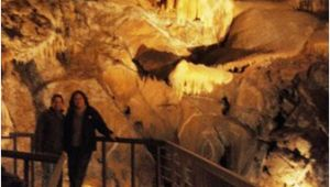 California Caverns Map the 15 Best Things to Do In Calaveras County Updated 2019 with