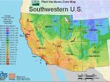 California Climate Zones Map Climate Zone Map United States Fresh Temperature Map the United