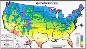California Climate Zones Map Garden Zone Map Best Of Climate Zones California Nevada Maps