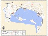 California Coastal Highway Map Coastal Highway Map Awesome California Coast Road Trip Map Free