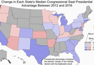 California Dmv Map California Dmv Locations Map Best Of Daily Kos Elections Median