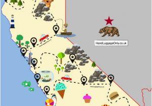 California Dmv Map California Dmv Locations Map Massivegroove Com