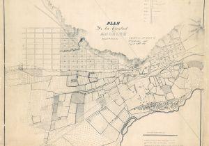 California Dmv Map Dmv Map Luxury where is torrance California A Map Etiforum Maps