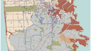 California Earthquake Epicenter Map Earthquake Map northern California New San Francisco Earthquake Map