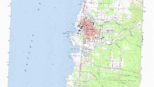California Earthquake Index Map California Earthquake today Map Massivegroove Com