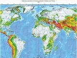 California Earthquake Map Live Usgs Earthquake Map United States New Lists Of Earthquakes