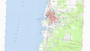 California Earthquake today Map Od Picture Collection Website fort Bragg California Map Reference Hd