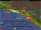 California Fire Map 2014 southern California Fires Photos Jen Hill Photo