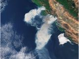 California Fires Location Map October 2017 northern California Wildfires Wikipedia