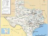 California Flood Zone Map Flood area Map Luxury California Flood Map Etiforum Maps Directions