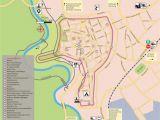 California Gang Territory Map Gang Territory Map California Printable Maps Rothenburg O D T