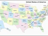 California Gangs Map Piedmont California Map Us Cities Zip Code Map Save United States