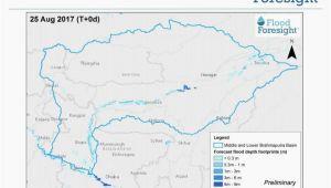 California Gis Maps California Flooding Map Secretmuseum