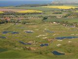 California Golf Course Map Golfplatz Wikipedia