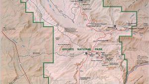 California High Desert Map National Parks Map California Massivegroove Com