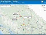 California Highway Map Free Printable Road Map Of California Road Map British Columbia Pics