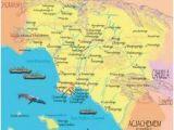 California Indian Tribe Map 23 Best Rock Art Gabrielino tongva Images On Pinterest Native