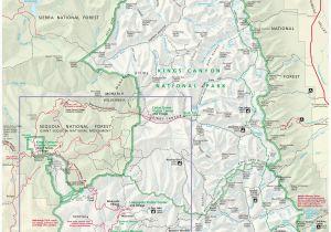 California Live Earthquake Map Live Earthquake Map California Best Of California Earthquake Maps