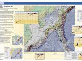 California Live Earthquake Map Live Earthquake Map California Reference Hazards Earthjay Science
