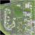 California Lutheran University Campus Map Cal Lutheran Map