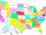 California Major City Map California Map with Major Cities Map United States America with