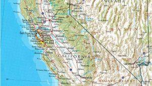 California Map society Kalifornien Wikiwand