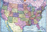 California Map with Latitude and Longitude United States Map with Longitude and Latitude New Map West Coast