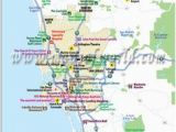 California Maps for Sale 97 Best California Maps Images California Map Travel Cards