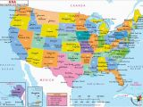 California Public Land Map Alaska the Largest State In the Us Has About 3 Million Lakes and