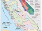 California Ranchos Map 147 Best Map Images California Places to Visit Us Travel