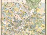 California Ranchos Map 48 Best Los Angeles Maps Images Los Angeles Map Maps California