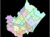 California School District Map Irvine California Wikipedia