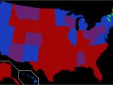 California Senate Map List Of Members Of the United States Senate Wikipedia