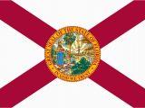 California Sex Offender Locator Map Florida Sex Offenders Registry Megan S Law