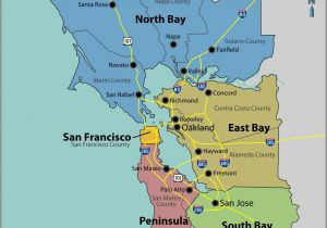 California State Map with Cities and Counties United States Map Bakersfield California Best Map Od California