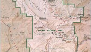 California State Parks Camping Map Map Of State Parks In California Map California National Parks