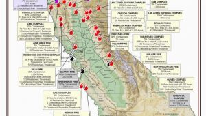 California State Prison Map California State Prison Locations Map Best Of California State Map