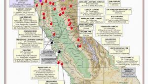 California State Prisons Map California State Prison Locations Map Best Of California State Map