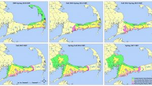 California State Senate District Map Map California Us Congressional Districts New California House