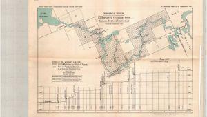 California Subdivision Map Act California Maps Page 59 Of 186 Massivegroove Com