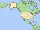 California Time Zone Map Time In Hawaii United States