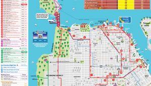 California Tsunami Map California Red Blue Map Map Localized Peak Tsunami Amplitude 2019
